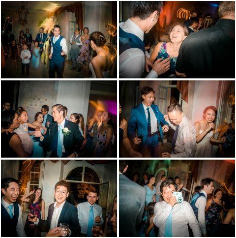 Lake Como Wedding Italy Photographer 103(pp w480 h484)