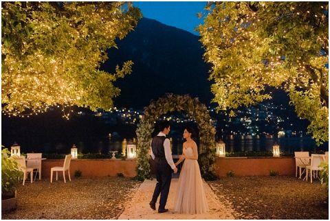 Lake Como Wedding Italy Photographer 105(pp w480 h322)