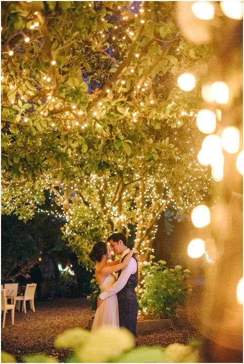 Lake Como Wedding Italy Photographer 107(pp w480 h716)