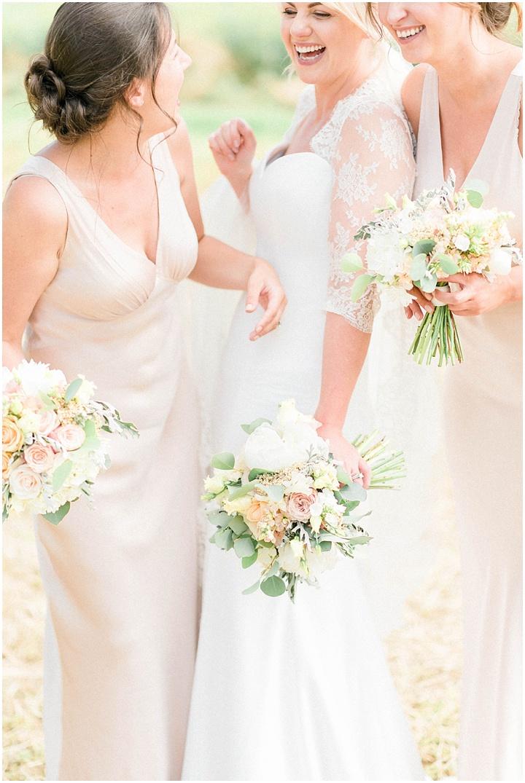 Fine Art Wedding Photographer Yorkshire 001