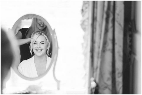 Fine Art Wedding Photographer Yorkshire 002(pp w480 h322)