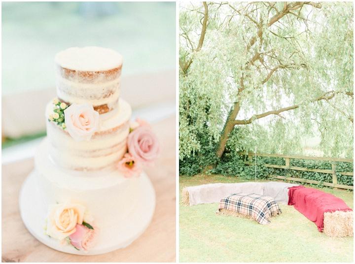 Fine Art Wedding Photographer Yorkshire 004