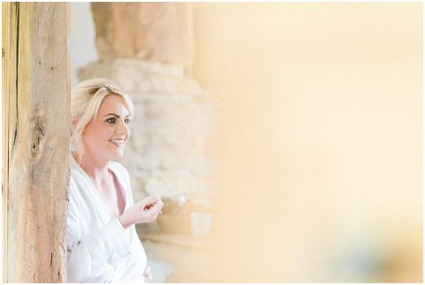 Fine Art Wedding Photographer Yorkshire 008(pp w480 h322)