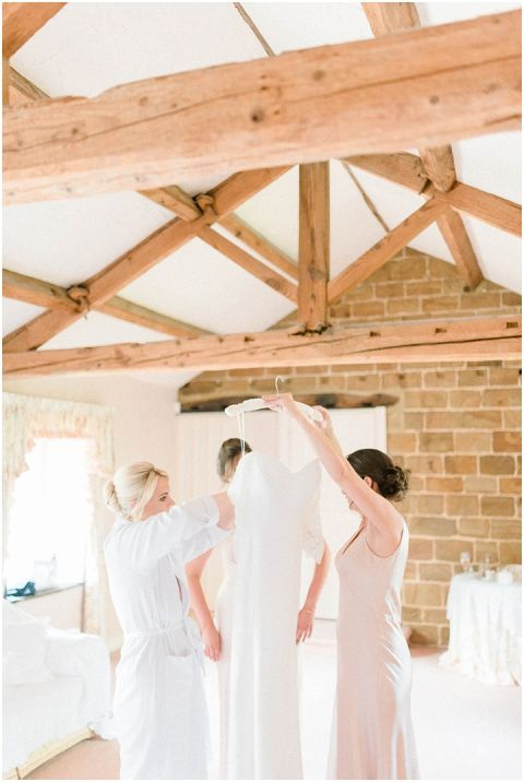 Fine Art Wedding Photographer Yorkshire 011(pp w480 h716)
