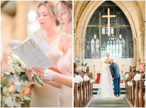 Fine Art Wedding Photographer Yorkshire 015(pp w480 h357)