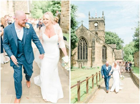 Fine Art Wedding Photographer Yorkshire 018(pp w480 h358)