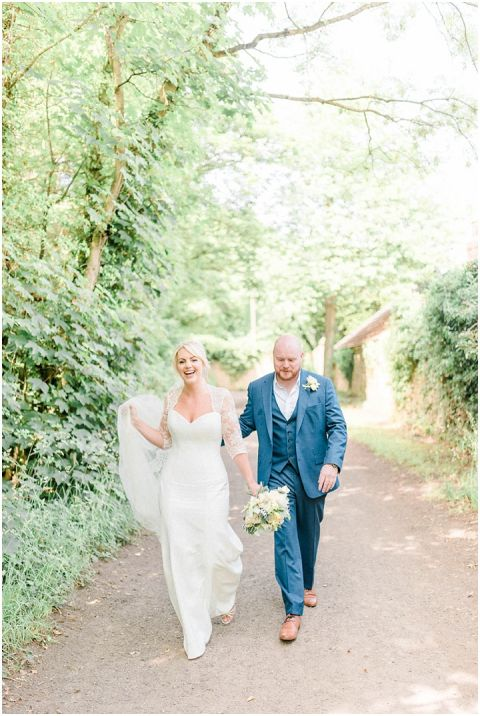 Fine Art Wedding Photographer Yorkshire 019(pp w480 h716)