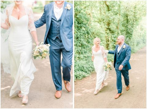 Fine Art Wedding Photographer Yorkshire 020(pp w480 h357)
