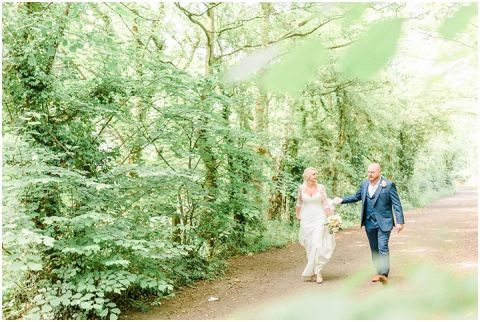 Fine Art Wedding Photographer Yorkshire 021(pp w480 h322)