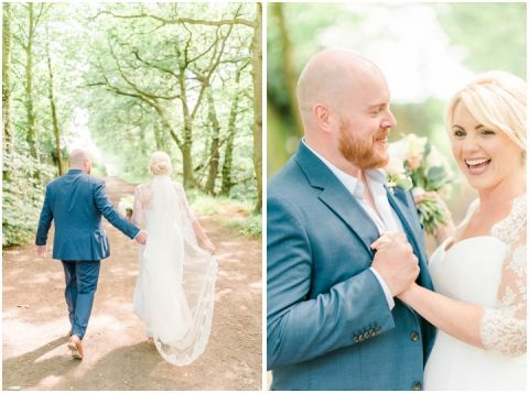 Fine Art Wedding Photographer Yorkshire 022(pp w480 h357)