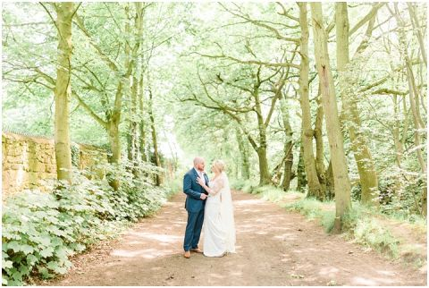 Fine Art Wedding Photographer Yorkshire 023(pp w480 h322)