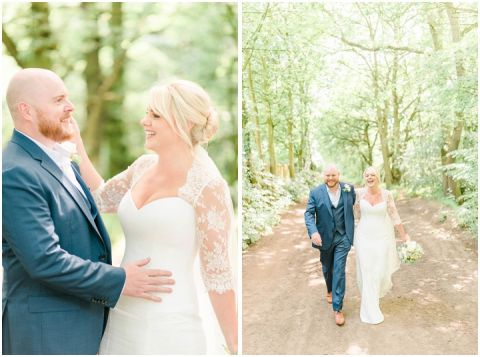 Fine Art Wedding Photographer Yorkshire 024(pp w480 h357)