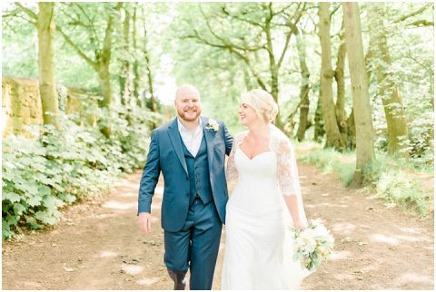 Fine Art Wedding Photographer Yorkshire 025(pp w480 h322)