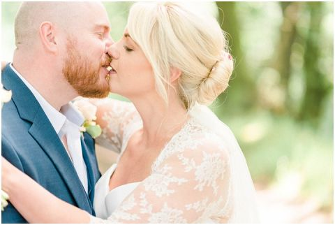 Fine Art Wedding Photographer Yorkshire 026(pp w480 h322)