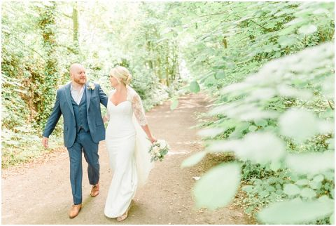 Fine Art Wedding Photographer Yorkshire 027(pp w480 h322)