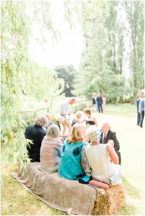 Fine Art Wedding Photographer Yorkshire 037(pp w480 h716)