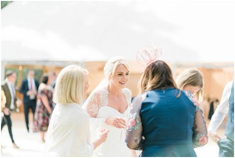 Fine Art Wedding Photographer Yorkshire 042(pp w480 h322)