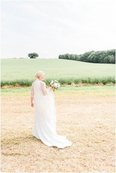 Fine Art Wedding Photographer Yorkshire 046(pp w480 h717)