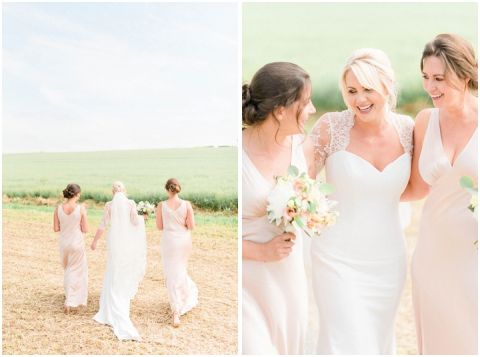 Fine Art Wedding Photographer Yorkshire 049(pp w480 h357)