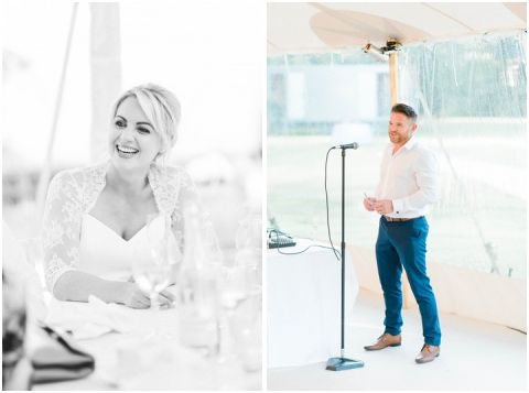 Fine Art Wedding Photographer Yorkshire 053(pp w480 h357)