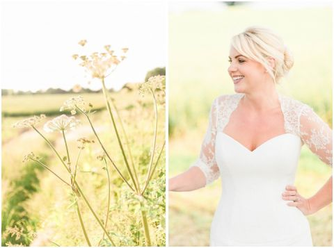 Fine Art Wedding Photographer Yorkshire 067(pp w480 h357)