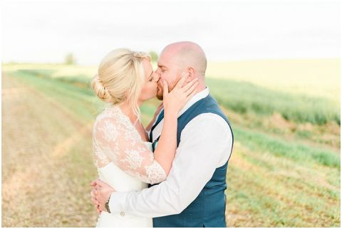 Fine Art Wedding Photographer Yorkshire 068(pp w480 h322)