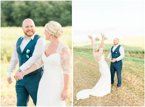 Fine Art Wedding Photographer Yorkshire 069(pp w480 h357)