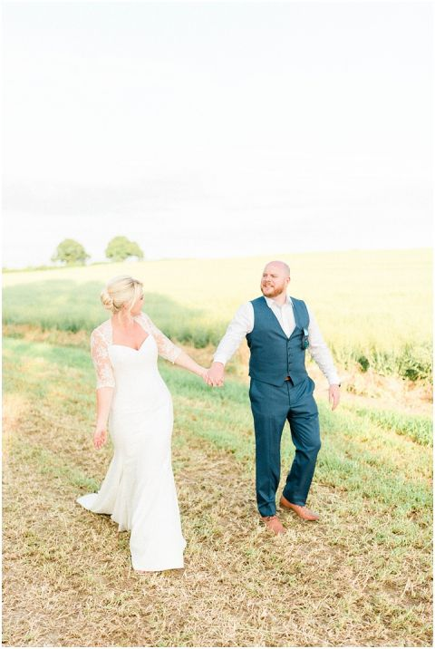 Fine Art Wedding Photographer Yorkshire 070(pp w480 h716)