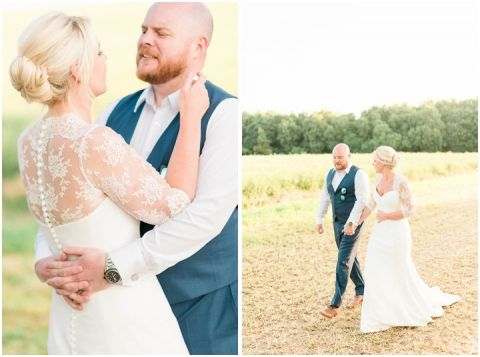 Fine Art Wedding Photographer Yorkshire 071(pp w480 h357)