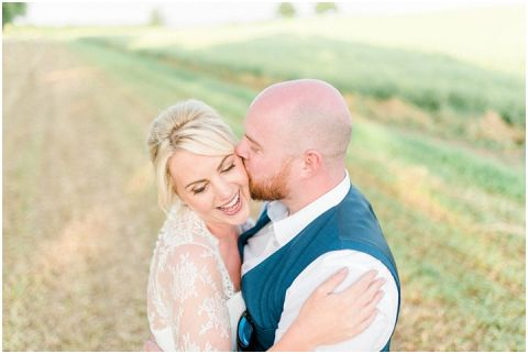 Fine Art Wedding Photographer Yorkshire 072(pp w480 h322)