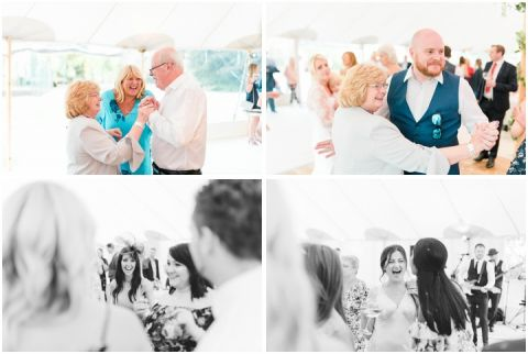 Fine Art Wedding Photographer Yorkshire 084(pp w480 h322)