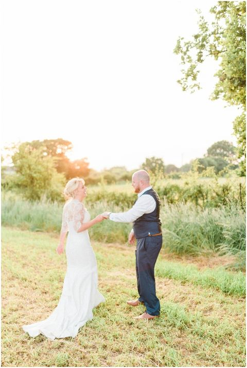 Fine Art Wedding Photographer Yorkshire 086(pp w480 h716)