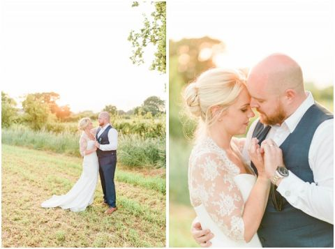 Fine Art Wedding Photographer Yorkshire 087(pp w480 h357)