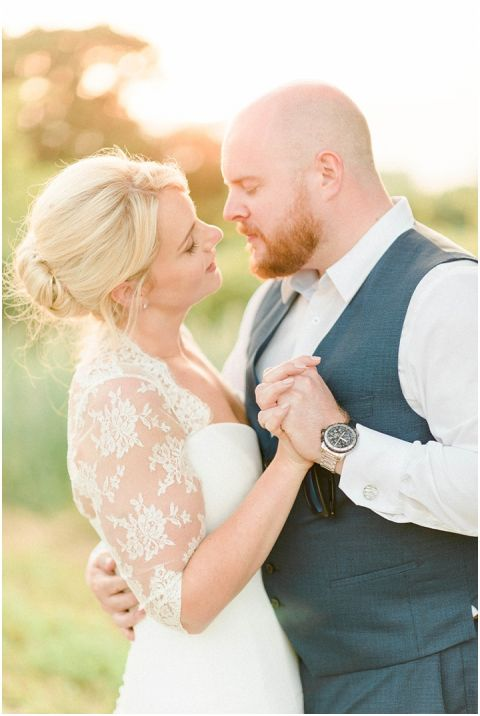 Fine Art Wedding Photographer Yorkshire 088(pp w480 h716)