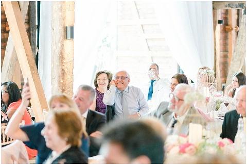 Preston Court Wedding Kent 104(pp w480 h322)