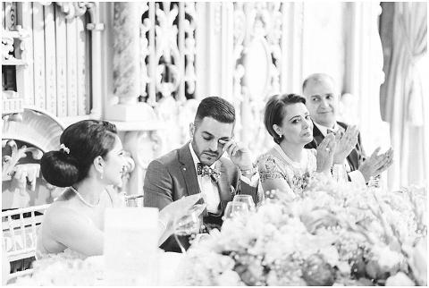 Preston Court Wedding Kent 106(pp w480 h322)