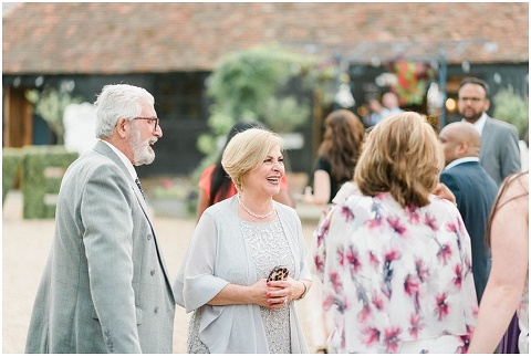 Preston Court Wedding Kent 118(pp w480 h322)