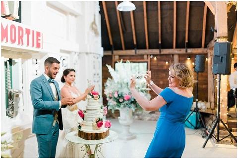 Preston Court Wedding Kent 119(pp w480 h322)