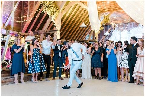 Preston Court Wedding Kent 122(pp w480 h322)
