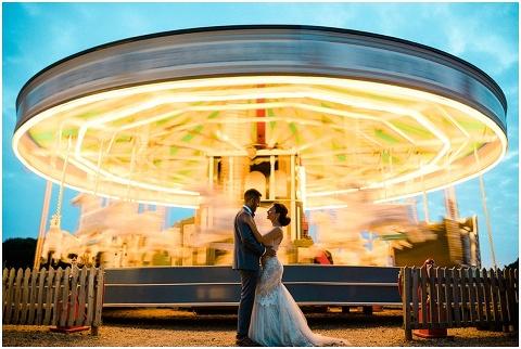 Preston Court Wedding Kent 137(pp w480 h322)