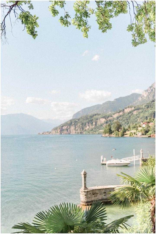 Villa Lario Resort Mandello Wedding Photos001 1