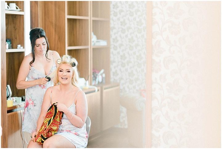 Villa Lario Resort Mandello Wedding Photos003