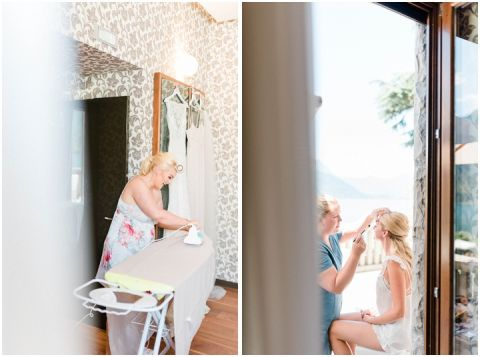 Villa Lario Resort Mandello Wedding Photos008(pp w480 h357)