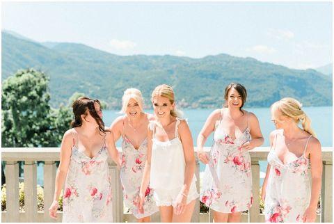 Villa Lario Resort Mandello Wedding Photos009(pp w480 h322)
