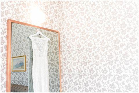 Villa Lario Resort Mandello Wedding Photos010(pp w480 h322)
