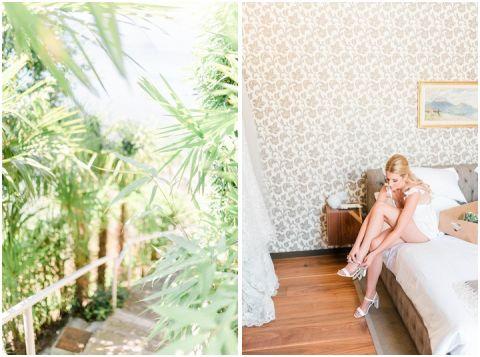 Villa Lario Resort Mandello Wedding Photos011(pp w480 h357)