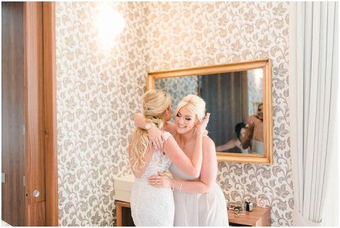 Villa Lario Resort Mandello Wedding Photos012(pp w480 h322)