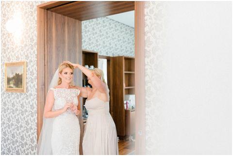 Villa Lario Resort Mandello Wedding Photos014(pp w480 h322)