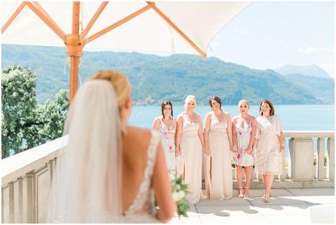 Villa Lario Resort Mandello Wedding Photos016(pp w480 h322)