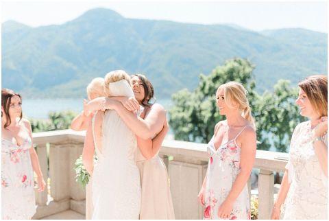 Villa Lario Resort Mandello Wedding Photos018(pp w480 h322)